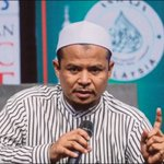Islamic cleric apologises to Selangor Sultan for remarks on Muslim-only laundrettes