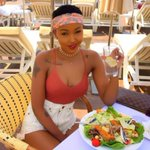 Huddah demands families of slain NASA supporters not to bury their loved ones