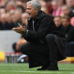 Manchester United must improve one record to win the Premier League - Jamie Carragher