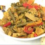K24 Alfajiri: Meat alternatives for vegetarians with Virginiah Nyagah