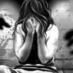 Girl raped by three men in Jammu, two held: Police