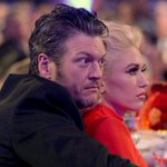 Gwen Stefani And Blake Shelton Having A Baby Girl? No Doubt Singer Spotted Hiding Her Baby Bump