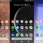 Here's How To Get The Google Pixel 2 Live Wallpapers On Any Android Phone