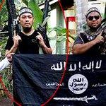 Philippine troops hunt IS 'financier' in rebel city