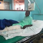 Turkana students refuse to return to school after 'traumatic shooting'