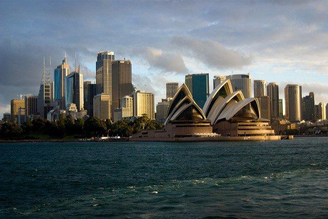 Openstack Hackathon comes to Sydney - OpenStack Superuser