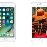 iPhone 8, iPhone X: les mauvaises nouvelles s'enchaînent pour Apple