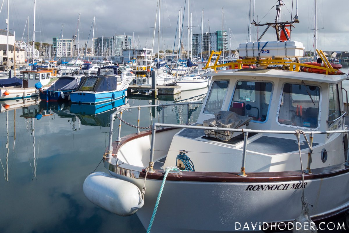 test Twitter Media - Big boats, small boats, some with engines and some with sails in #Plymouth's @PlymBarbican, @Sutton_Harbour   #Devon #Photography #Boats https://t.co/L9m3HPq0nr