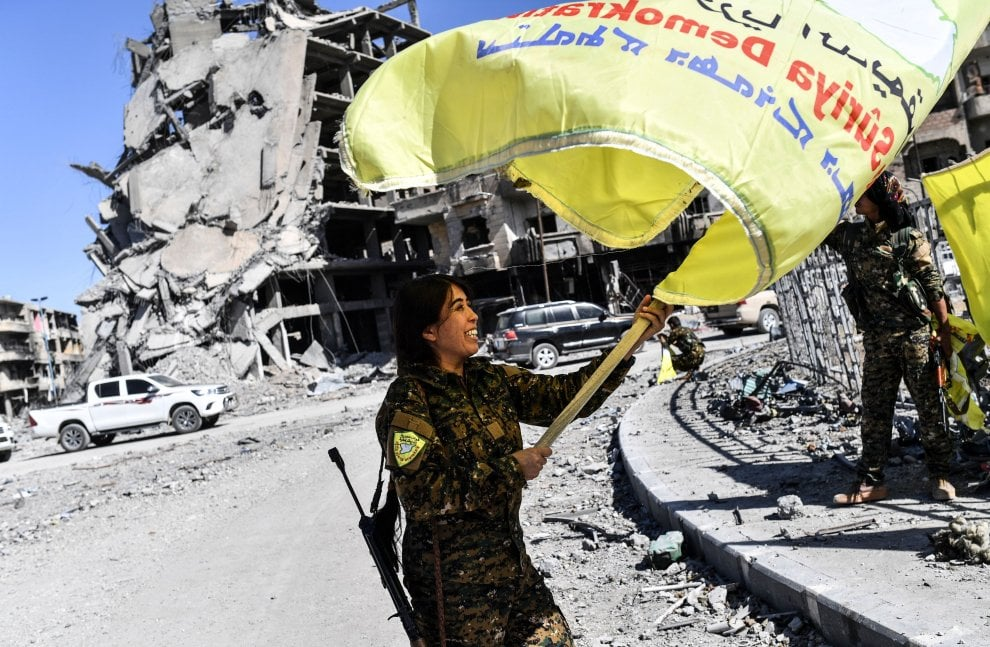 #raqqa