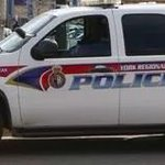 Assault charges laid at unlicensed day support centre in Vaughan
