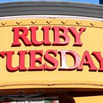 Struggling Ruby Tuesday bought out by private equity firm, future unclear