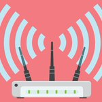 Keep Wi-Fi KRACK Vulnerability at Bay by Using these Solutions