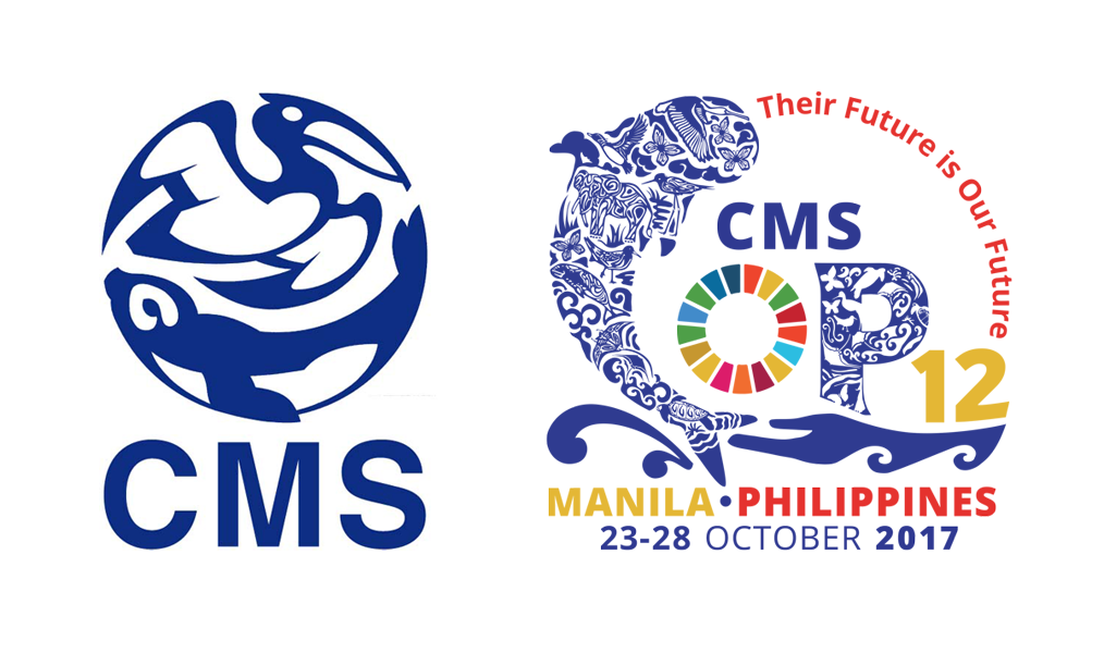 test Twitter Media - Follow #CMSCOP12 next week for updates on the Convention on Migratory Species in Manila 🇵🇭 | Learn more  ➡️ https://t.co/b7qyOxOUwi 🐘🦇🐋🦈🦒 https://t.co/mN3LcHrwON