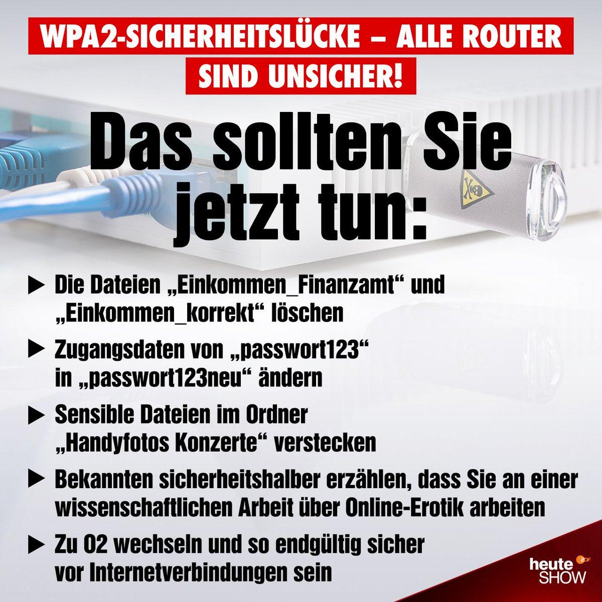 #WPA2