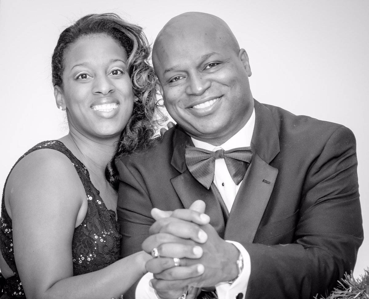 test Twitter Media - Happy 7 year anniversary to my beautiful wife ShawnTe! https://t.co/5eY2u4VEwG