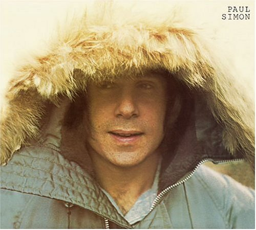 October 13: Paul Simon was born in 1941  Happy Birthday