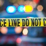 Man found shot to death in Boston hotel
