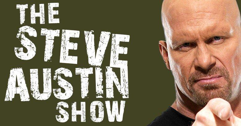 RT @MLW: Court Bauer talks MLW's future with @SteveAustinBSR on today's Steve Austin Show https://t.co/eKGzv3vrZ1 https://t.co/RIq0X3H3yI