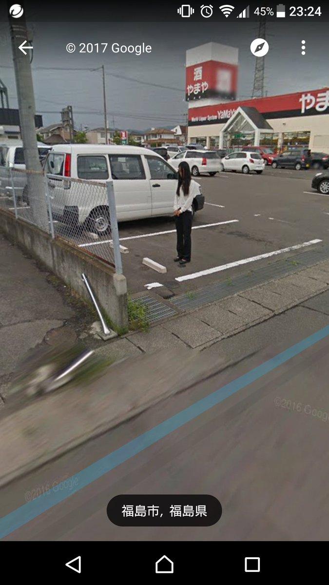 むしゃぶりつきたくなるカラダの女 75人目 [無断転載禁止]©bbspink.comYouTube動画>2本 ->画像>1554枚
