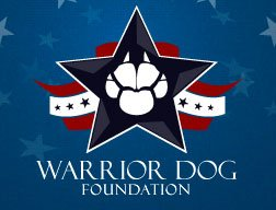 test Twitter Media - I'm proud to announce @WarriorDogs as the I2M charity for 2017. Join us on December 6-8 in #Nashville: https://t.co/pOi36pwI1V https://t.co/NjbwpCYqlr