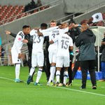 Micho's Pirates are organised and motivated' says Roger De Sa