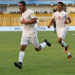 FIFA Under-17 World Cup: Iran beat Mexico, set up quarter-final clash with Spain