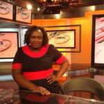 NTV's PAMELA ASIGI claims JIMMY WANJIGI was fixed by UHURU/ RUTO! It was a deadly set up