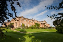 test Twitter Media - Job Vacancy |Temporary Project Curator at Hillsborough Castle, Co. Down - https://t.co/N46SydKdIa #ArtsMatterNI #ArtsNI #Artists https://t.co/Ht5wUrlMV1