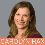Carolyn Hax: Should he ask girlfriend's father for permission to marry her?