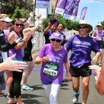 Carlisle native Harriette Thompson, oldest woman ever to run a marathon, dies at 94
