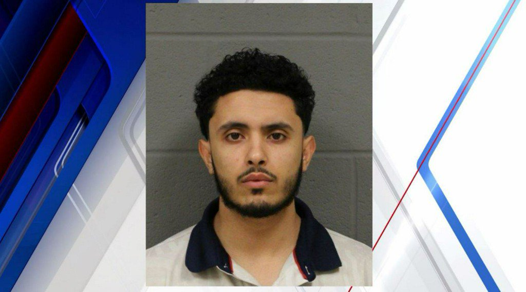 New Britain man arrested on murder for hirecharge
