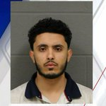 New Britain man arrested on murder for hire charge