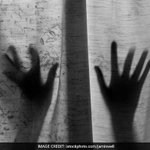 Girl Allegedly Raped By 3 Men In Jammu, 2 Arrested