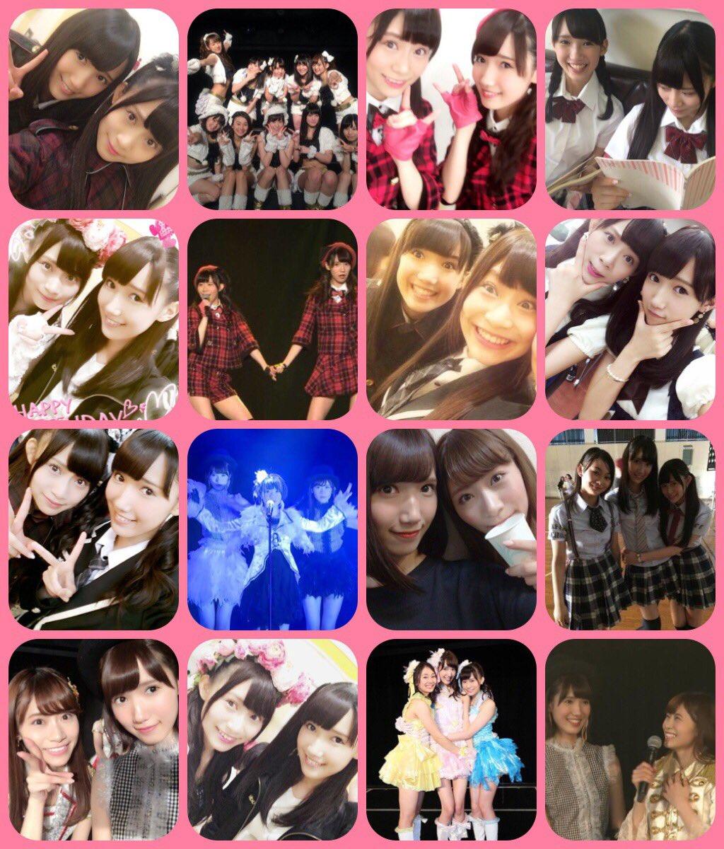 【本スレ】SKE48★15266【本スレ】YouTube動画>10本 ->画像>140枚