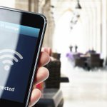Security flaw prompts fears on Wi-Fi connections, affects practically every single person in the world