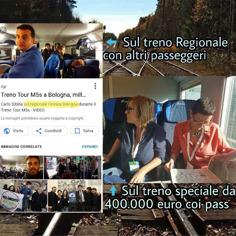 #trenopd