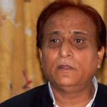 Parliament, Rashtrapati Bhawan a sign of slavery, should be demolished: SP's Azam Khan