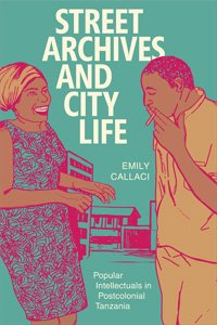 test Twitter Media - The intro to @ecallaci's Street Archives and City Life is free online: https://t.co/42M9O0xr4Z https://t.co/aD1K7TnOZB