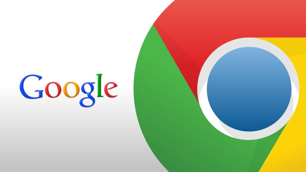 Cybersecurity Firm ESET Introduces Chrome Cleanup to Enhance Browsing Experience