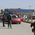 15 dead, over 40 wounded in Afghan police centre attack, Taliban claims responsibility
