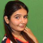 Haryana: Singer Harshita Dahiya shot dead in Panipat village