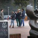 Herindeling Groningen gaat niet van een leien dakje