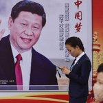 19e Congrès du Parti communiste chinois : Xi Jinping dans les pas de Mao