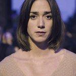 'Help Catalonia': el video independentista que pide ayuda a Europa 'al estilo ucraniano'