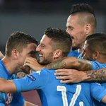 Champions, Man City-Napoli alle 20.45: chi è la più bella d'Europa?