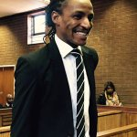 BRICKZ GETS 15 YEARS FOR RAPING NIECE