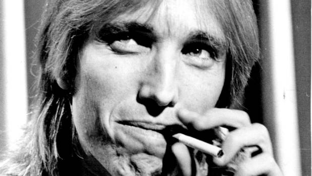 Rock legend Tom Petty laid to rest in private memorial service