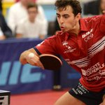 Tennis de Table. Pro B : Caen enchaîne contre Nantes