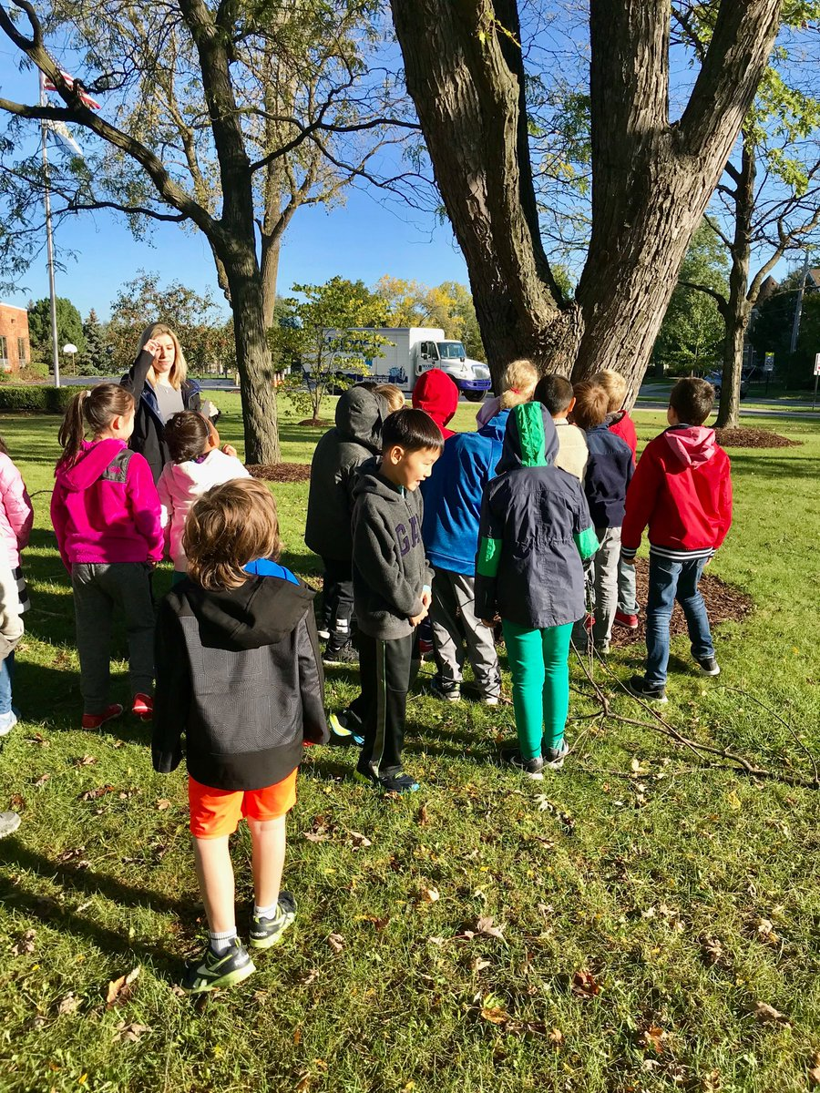 test Twitter Media - We had fun looking for different habitats around school! @kcioffi16 #d30learns https://t.co/hfXBBX3rhW