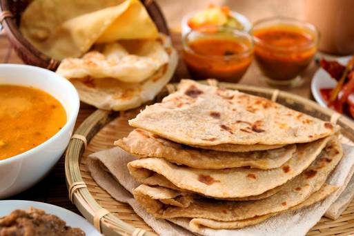 This restaurant has been voted the best takeaway in Ireland - and it's cheap!